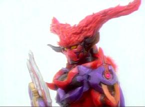 Digimon Alpha (nouvelle version) Magi-ss-bragel