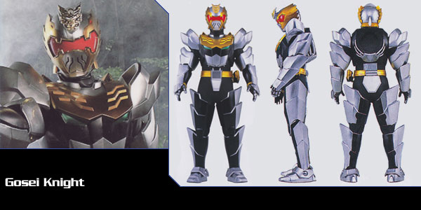 http://www.supersentai.com/database/2010_goseiger/images/gosei-rg-knight.jpg